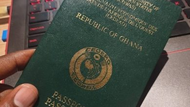Photo of Birth Certificates will no longer become a requirement for getting a passport- Foreign Affairs Ministry