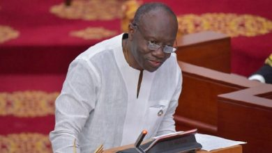 Photo of 5 #FixTheCountry concerns the govt will address soon – Ken Ofori-Atta