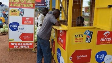 Photo of Criminals infiltrating Africa's booming mobile money industry – INTERPOL 3 min read