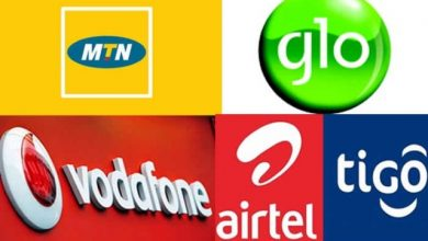 Photo of Telcos reject allegations of under-declaration of tax