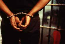 Photo of Two nabbed for kidnapping