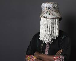 Photo of I've not conducted any investigation into Ghana's election – Anas clarifies