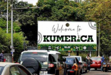 Photo of KUMERICA: Top Five Trending Songs In Kumerica
