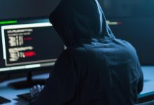 Photo of Covid-19 contributing to rise in cyber crime
