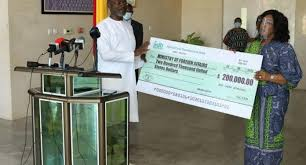Photo of Kennedy Agyapong raises $428,000 to help evacuate Ghanaians stranded abroad
