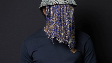 Photo of Anas drops 'Cashing in on COVID' exposé on August 10