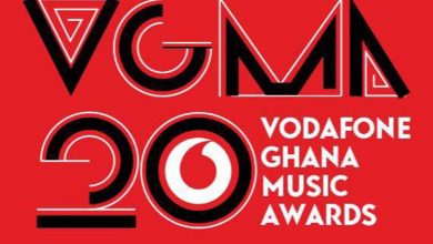Photo of VGMA 2020: Full list of winners