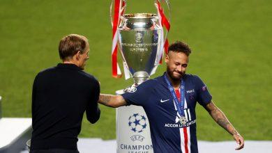 Photo of PSG to earn £3.7 million more than UCL winners Bayern Munich