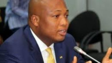 Photo of Blame the emergence of secessionist activities on our discriminatory politics – Ablakwa