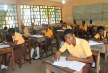 Photo of WAEC confident measures it has implemented ahead of 2020 BECE will reduce cheating