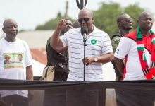 Photo of NDC to deploy more educated personnel to monitor future elections – Mahama