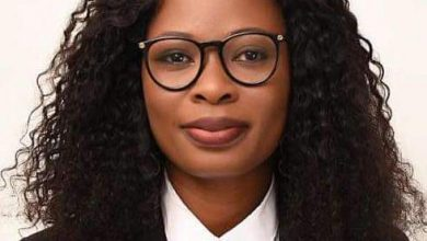 Photo of Article 25 (2) not ambiguous on government support for private schools – Lawyer Benedicta Lasi