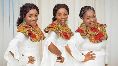 Photo of Revelations! Daughters of Glorious Jesus detail how they met their husbands
