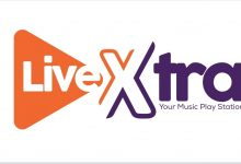 Photo of LIVE FM makes switch to new digital offering LiveXtra