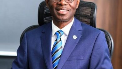 Photo of Government injects GH¢800m into NIB operations