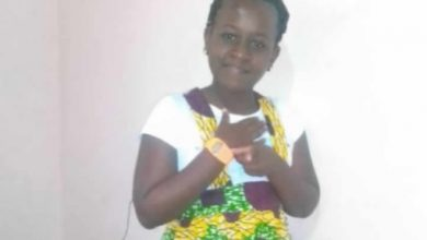 Photo of 10-year-old girl murdered at Sun City in the Tema Metropolis