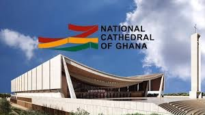 Photo of Work on National Cathedral to resume in October