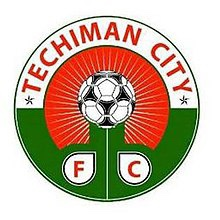 Photo of GFA suspends Techiman City Football Club