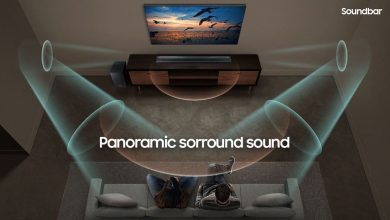 Photo of The Sound of Innovative Technology  Why Samsung new soundbars have become an essential part of the viewing experience