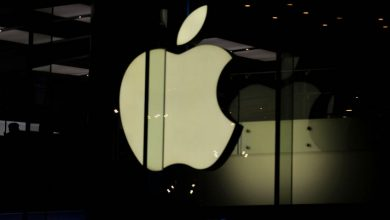 Photo of Apple hacked: Hackers steal plans for upcoming products