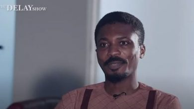 Photo of Video: 'I might kill myself if people don't laugh at my jokes' – Clemento Suarez