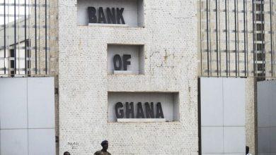 Photo of BoG to begin piloting of Ghana's first digital currency in September