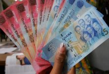 Photo of Cedi set to end 2021 with lowest depreciation since 1992 – Central Bank projects