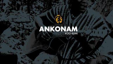 "Photo of Koo Kumi drops new poem ""Ankonam"" from his upcoming album"