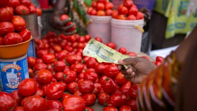 Photo of Inflation stays in single digit despite going up to 7.8%