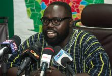 Photo of Ballot papers may be compromised by printing company – NDC