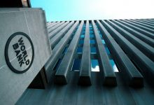 Photo of World Bank approves $200m Ghana covid-19 emergency preparedness and response project
