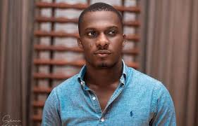 Photo of All my money is from blogging – Zionfelix [Video]