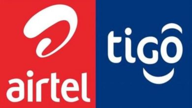 Photo of Government of Ghana concludes process to take over AirtelTigo