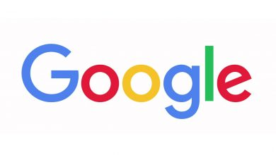 Photo of U.S. Justice Department hits Google with biggest antitrust lawsuit in two decades