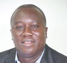 Photo of NPP MP for Mfantseman shot dead