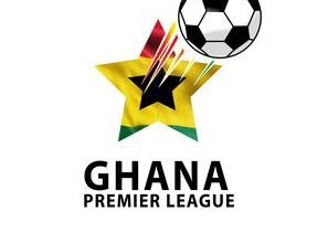 Photo of Ghana FA releases 2020-21 Premier League fixtures