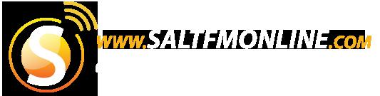 saltfmonline.com