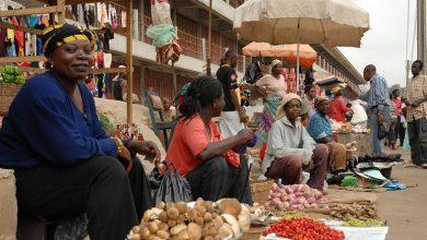 Photo of COVID-19 lockdown: Traders express mixed reactions