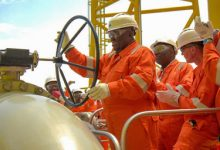 Photo of Ghana made $5.2 billion oil cash from 2011 to 2020 – Natural Resource Governance Institute