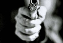 Photo of Armed robbers kill one, injures two others at Gomoa Manso