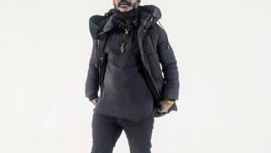 """Photo of Ras Kuuku urges ghetto youths to maintain calm for a """"Peaceful Election"""" in new video — WATCH"""