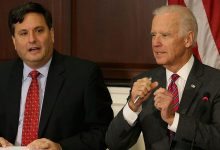 Photo of Joe Biden picks Ron Klain as White House chief of staff