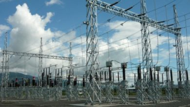 Photo of Rising power transmission losses cost over US$150m in 10yrs