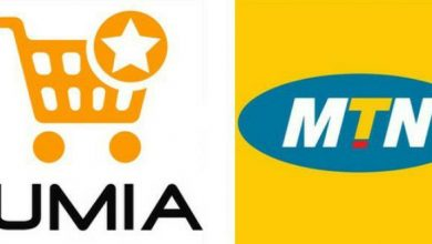 Photo of MTN sells shares in Jumia for $142million