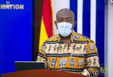 Photo of Coronavirus: Ghana to receive first batch of vaccines today – Kojo Oppong Nkrumah