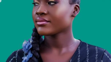Photo of Glam Style Awards 2020: Jullie Jay-Kanz Bags 3 Nominations