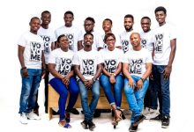 Photo of Bethel Revival Choir Set For Double Dose Release