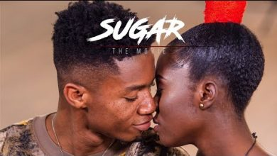 Photo of Video: KiDi is an average kisser – Cina Soul