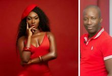 Photo of Wendy Shay songs promote prostitution – Prophet Kumchacha