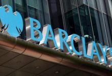 Photo of Barclays fined US$34.65 million over treatment of customers